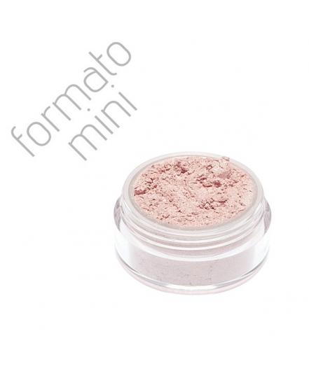 Zucchero Filato mineral eyeshadow FORMATO MINI