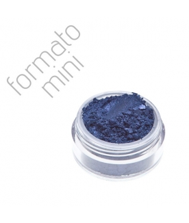 Camden Town mineral eyeshadow FORMATO MINI
