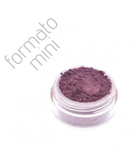 Carnaby Street mineral eyeshadow FORMATO MINI
