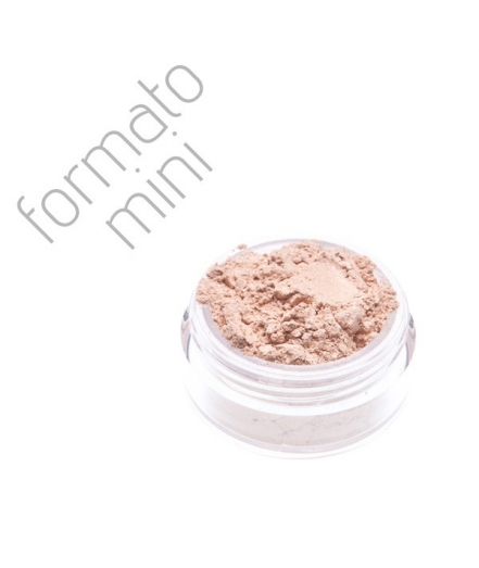 Notting Hill mineral eyeshadow FORMATO MINI