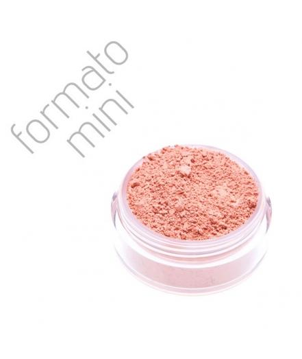 Delhi mineral blush FORMATO MINI