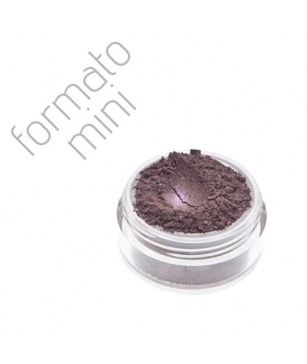 Incenso mineral eyeshadow FORMATO MINI
