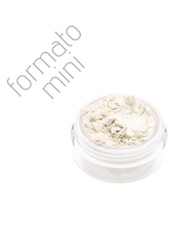 Aura mineral eyeshadow FORMATO MINI