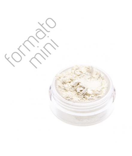 Aura mineral eyeshadow FORMATO MINI