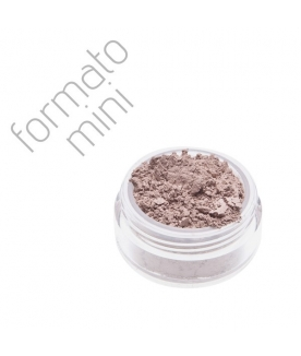 Chai Tea mineral eyeshadow FORMATO MINI