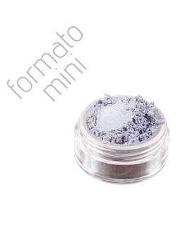 Collier mineral eyeshadow FORMATO MINI