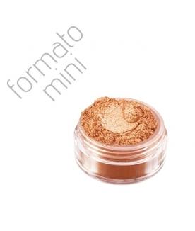 Versallles mineral eyeshadow FORMATO MINI