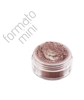 Chateau mineral eyeshadow FORMATO MINI