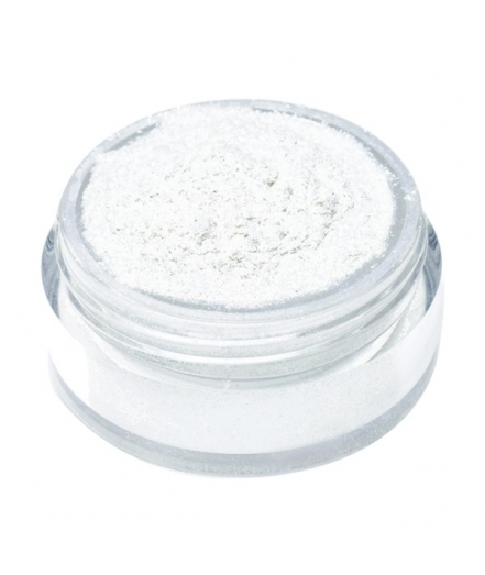 Diamanti in Polvere mineral eyeshadow