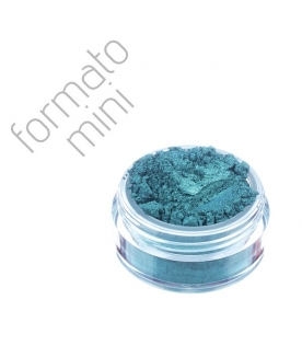 Pixie Tears mineral eyeshadow FORMATO MINI