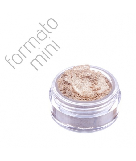 Liquid Mirror mineral eyeshadow FORMATO MINI