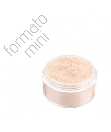 Fair Neutral mineral foundation FORMATO MINI