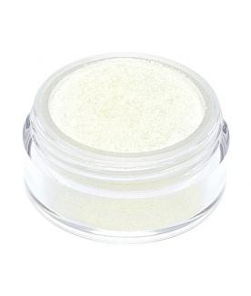 Disgelo mineral eyeshadow