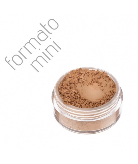 Kalahari mineral powder FORMATO MINI