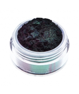 Dragon mineral eyeshadow