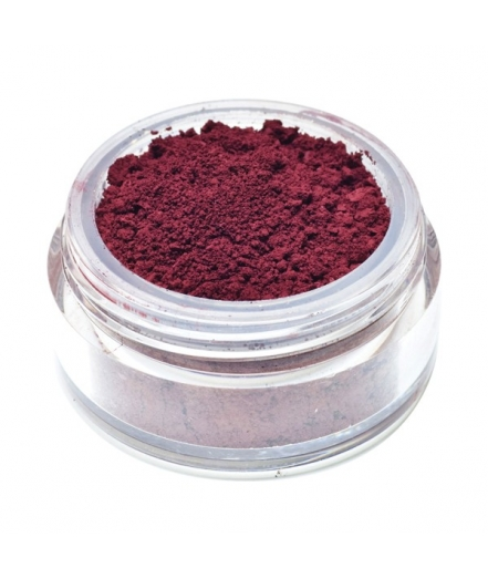 Fondente mineral eyeshadow