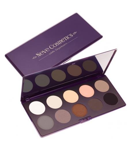 Elegantissimi eyeshadow palette