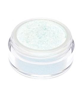 Glaciazione mineral eyeshadow