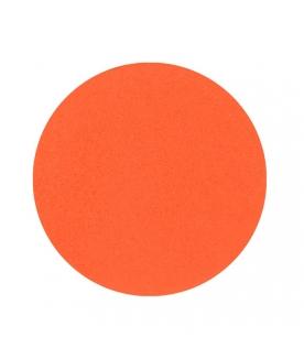 Magma single eyeshadow