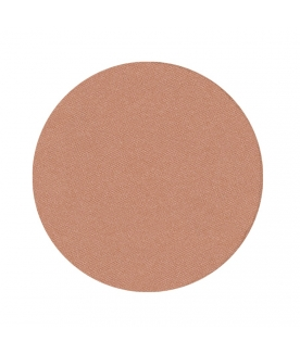 Chocoholic single bronzer