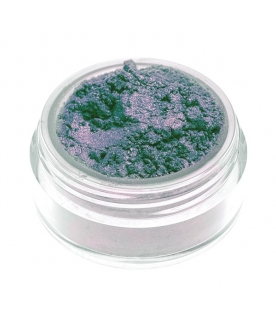 Lavender Fields mineral eyeshadow