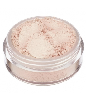 Illuminismo mineral powder