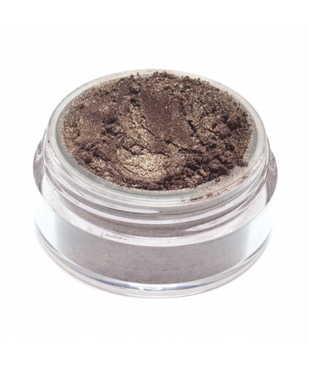 Madison mineral eyeshadow