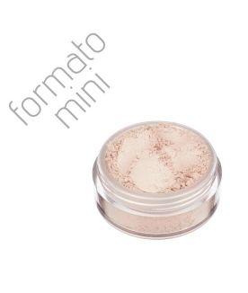 Illuminismo mineral powder FORMATO MINI