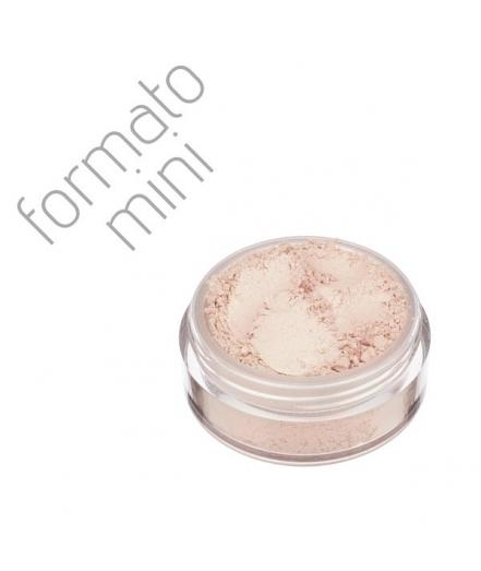 Illuminismo mineral powder FORMATO MINI