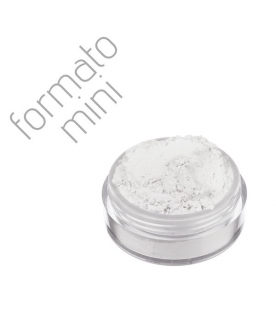 Surreale mineral powder  FORMATO MINI