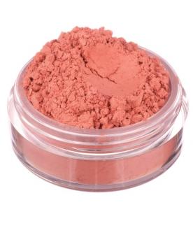 Bombay mineral blush