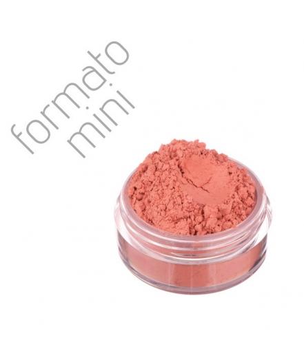 Bombay mineral blush FORMATO MINI