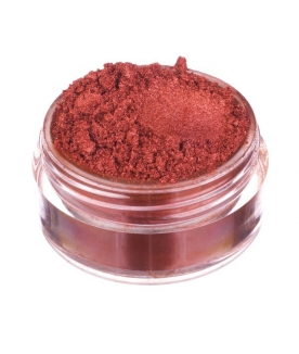 Compilation mineral eyeshadow