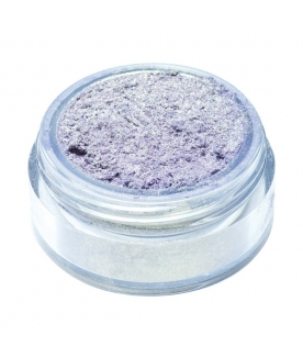 Oro Lilla mineral eyeshadow