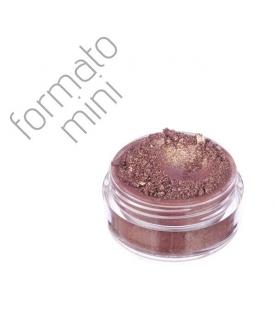 Videogame mineral eyeshadow FORMATO MINI