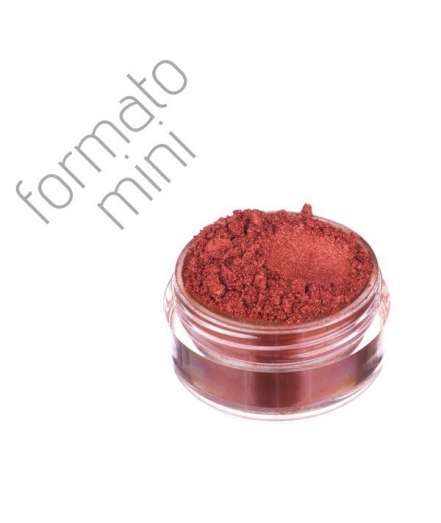 Compilation mineral eyeshadow FORMATO MINI