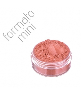 Smile mineral blush FORMATO MINI
