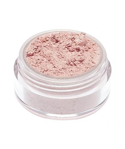 Zucchero Filato mineral eyeshadow