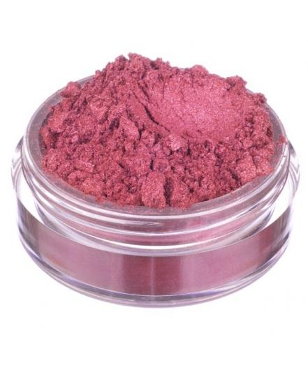 Acrobat mineral blush