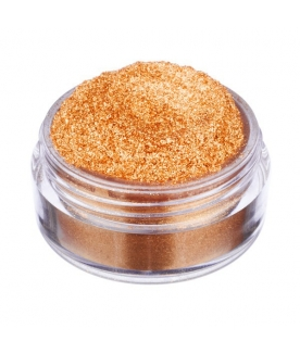 Ticket mineral eyeshadow