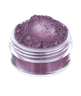 Juggler mineral eyeshadow