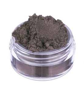 Contortion mineral eyeshadow