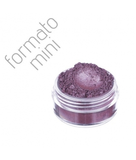 Juggler mineral eyeshadow FORMATO MINI