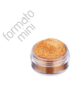 Ticket mineral eyeshadow FORMATO MINI