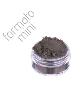 Contortion mineral eyeshadow FORMATO MINI