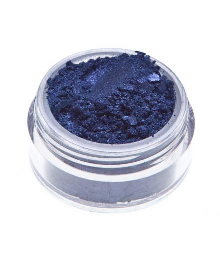 Camden Town mineral eyeshadow