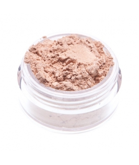 Notting Hill mineral eyeshadow