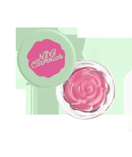 Saturday Rose Blush Garden