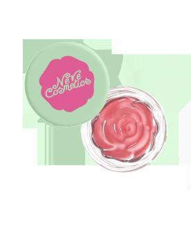 Monday Rose Blush Garden