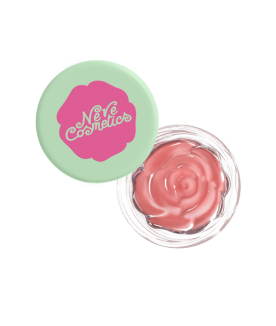 Fard in crema corallo Blush Garden Tuesday Rose